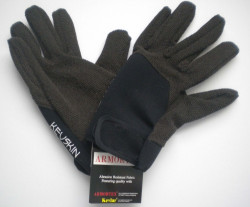 Kevlar Warm Water Gloves