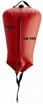 IST LB-100/Q  - Product Image