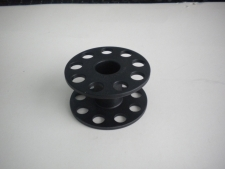 Large BLANK Finger Spool - Product Image