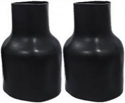 "Latex Bottle Neck Wrist Seals ""Per Pair"" - Product Image"