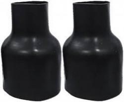 "Latex Bottle Neck Wrist Seals ""Per Pair"" - Product Image"