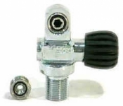 Left Side Pro Valve - Product Image