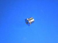 Low Pressure Port Plug 1/2-20 - Product Image