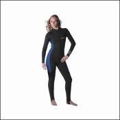 Lycra Suit - Product Image