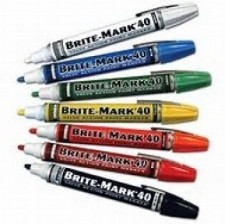 Marking Pens in several colors! - Product Image