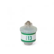 """Max-13 Maxtec Sensor   """"1 Sensor"""" - Product Image"""