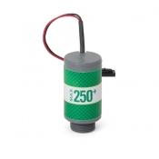 """Max-250+ Maxtec Sensor   """"1 Sensor"""" - Product Image"""