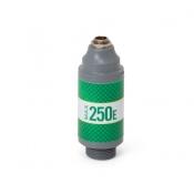 """Max-250E  Maxtec Sensor   """"1 Sensor"""" - Product Image"""