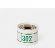 """Max-302 Maxtec Sensor """"1 Sensor"""" - Product Image"""