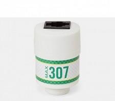 """Max-307  Maxtec Sensor   """"1 Sensor"""" - Product Image"""