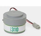 """Max-310  Maxtec Sensor   """"1 Sensor"""" - Product Image"""
