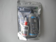 McNett Mini Value Pack - Product Image