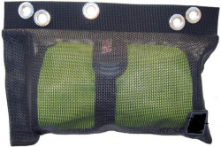 Mesh Smb / Liftbag Pouch - Product Image