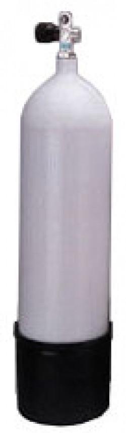 Mid Pressure Cylinders