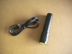 NEW! Battery Recharger Mate for USB 18650 Battery - Product Image