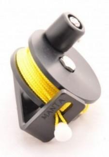 Nano 50ft Reel Model - Product Image