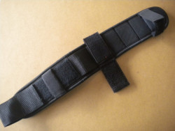 """New! 5MM Soft Neoprene Shoulder Pads """"You are purchasing a Pair!"""" - Product Image"""
