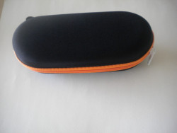 New! Oyster Thermoformed Long Case - Product Image
