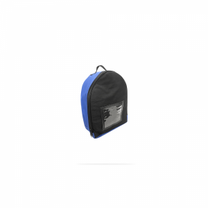 Padded Small Triangle Regulator Bag - Product Image