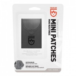 New!Tenacious Tape Mini Patches - Product Image