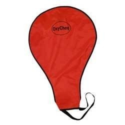 """OXYCHEQ LIFT BAG - 50 POUND """"3 Only!"""" - Product Image"""