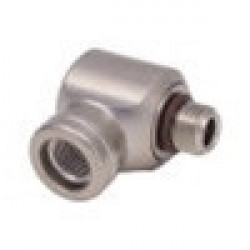 "Omni Swivel Omni Swivel 3/8"" LP Swivel - Product Image"