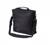 Deluxe Padded Regulator Bag - Product Image