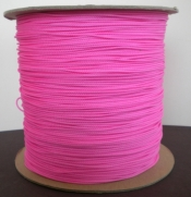 Pink #20 Line - Product Image