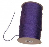 "Piranha Professional Grade #24 Dive Line 660ft  ""Purple"" - Product Image"