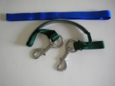 Piranha Stage Bottle Strap - Product Image
