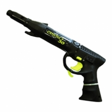 """Pneumatic Spear Gun Asso 30MM  """"1 Only!"""" - Product Image"""