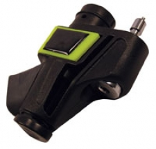 "Power Inflator  ""Standard Bc Connection"" - Product Image"