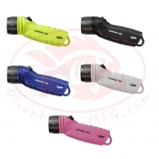 "Princeton Tec League 100 L.E.D. Light 210 Lumens ""1 left!"" - Product Image"