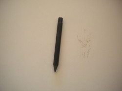 Refill for Graphite Underwater Writing Pencil - Product Image