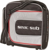 Regulator Protective Carrying Bag - Product Image