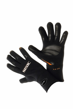 Seac Sub Gloves