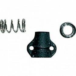 Seacsub Shaft Kit 8 mm - Product Image