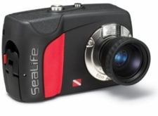 Sealife Reefmaster Mini SL332 Camera *** Free Shipping Deal **** See Details 1 Only!! - Product Image