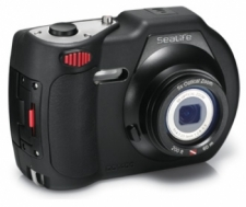 Sealife SL720 DC 1400 Digital Camera - 14MP ****Free Shipping Deal *** See details - Product Image