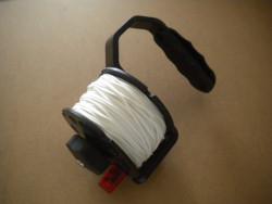 New! Short Reel w/ knob lock - Product Image