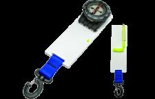 Slate w/ Compass - Product Image