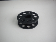 Small BLANK Finger Spool - Product Image