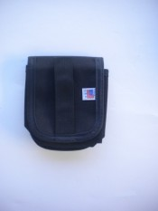 Small Universal Weight Pocket  - Product Image