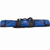 Speargun Travel Bag - Product Image