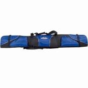 Speargun Travel Bag - Product Image