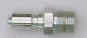 "Standard Bc Fitting to 1/8"" NPT Fitting  ""MA-04-1/8"" - Product Image"