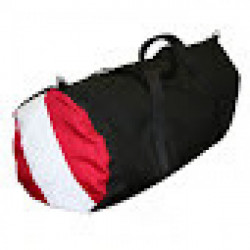 "New Cordura Heavy Duty Huge Gear Bag 34"" inches x 16"" inches!   - Product Image"