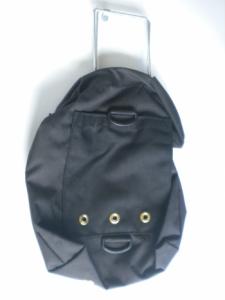 "Tec Bag ""Vertical style"" color BLACK "" 1 left!"" - Product Image"