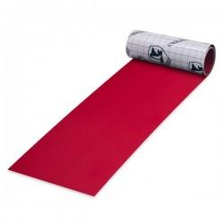 """Tenacious Repair Tape """"Red"""" - Product Image"""