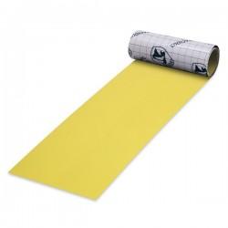 """Tenacious Repair Tape """"Yellow"""" - Product Image"""